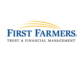 first-farmers-and-merchants-bank